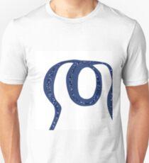Bluecoats 2016 Unisex T-Shirt