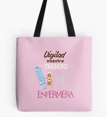 Tote Bags Redbubble