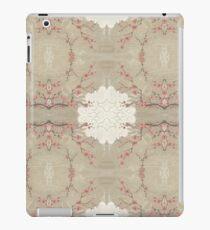 Tranquil iPad Case/Skin