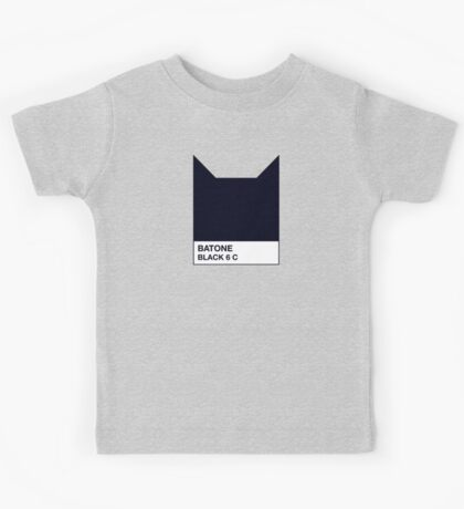 BATONE Kids Clothes