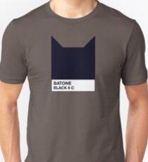 BATONE Unisex T-Shirt