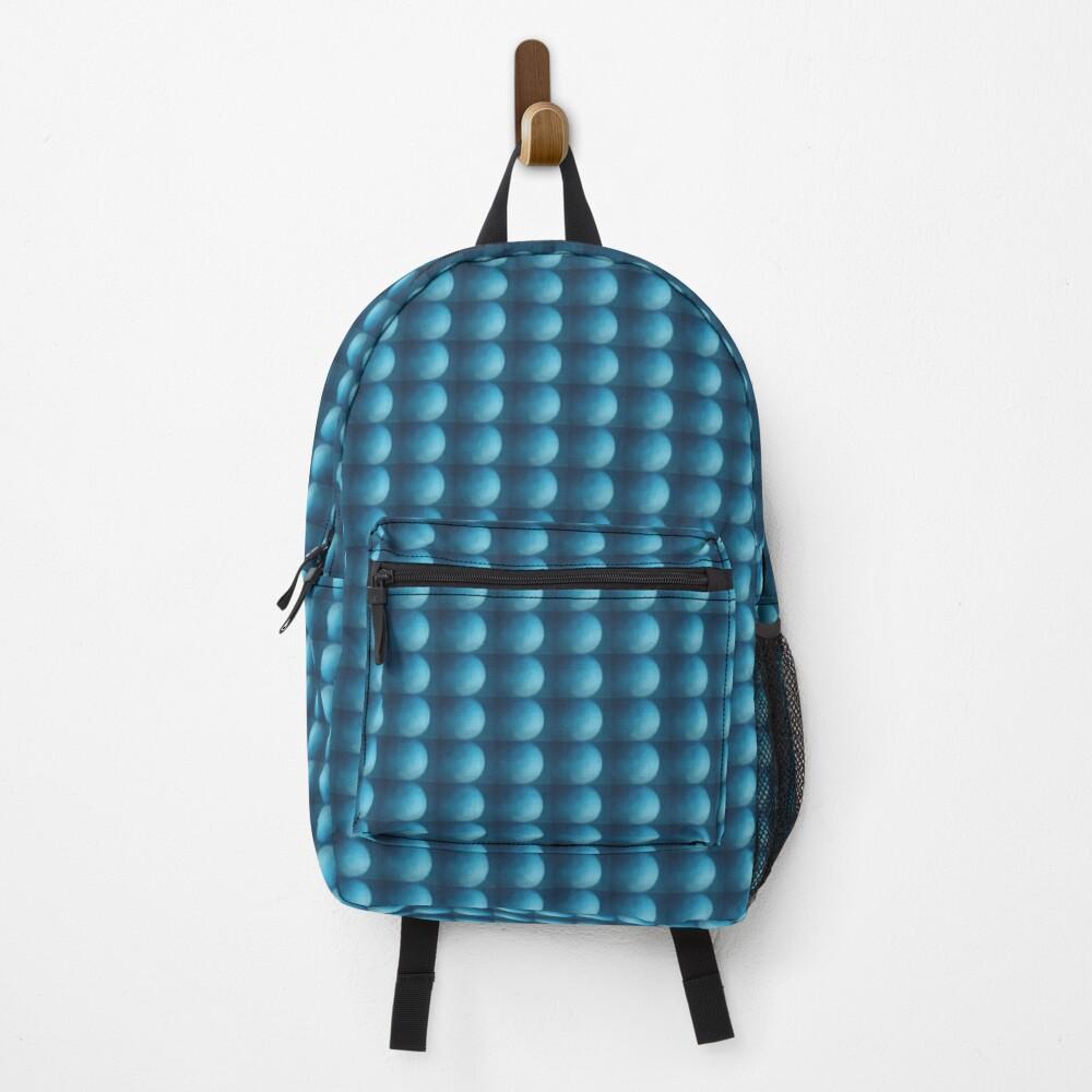 Lunar Birth Backpack