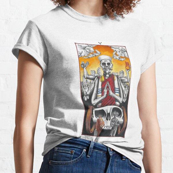 Il Carro Classic T-Shirt