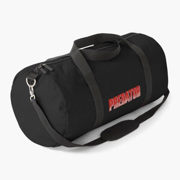 predator Duffle Bag