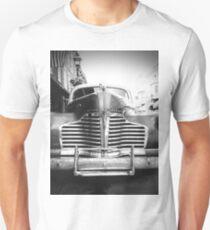 Vintage Buick T-Shirt
