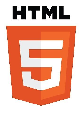 HTML 5 by HVKHVK
