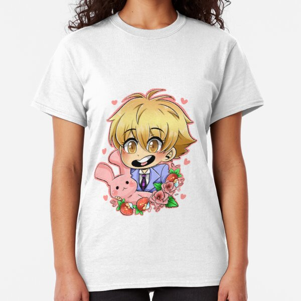 United States Libertarian Party Shirt Printed Baby Girls Flounced T Shirts Shirt Dress for 2-6T Kids Girls