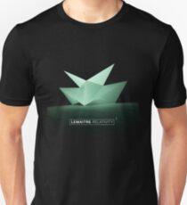 Lemaitre - Relativity 1 Unisex T-Shirt