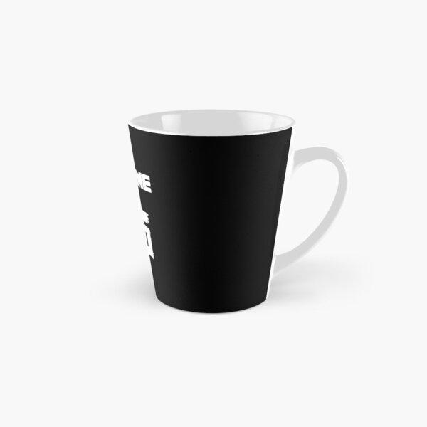 indochine Mug long