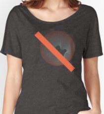 Com Truise - Idle Withdrawal Women's Relaxed Fit T-Shirt