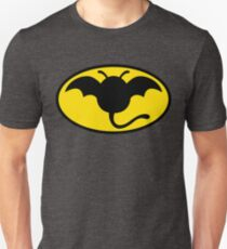 Drackyman T-Shirt