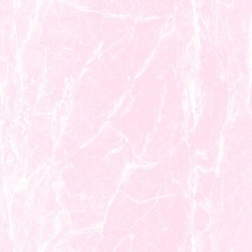 Rosa Marmor Muster von hocapontas