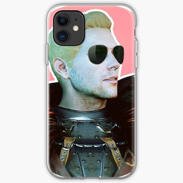 COOLen iPhone Soft Case
