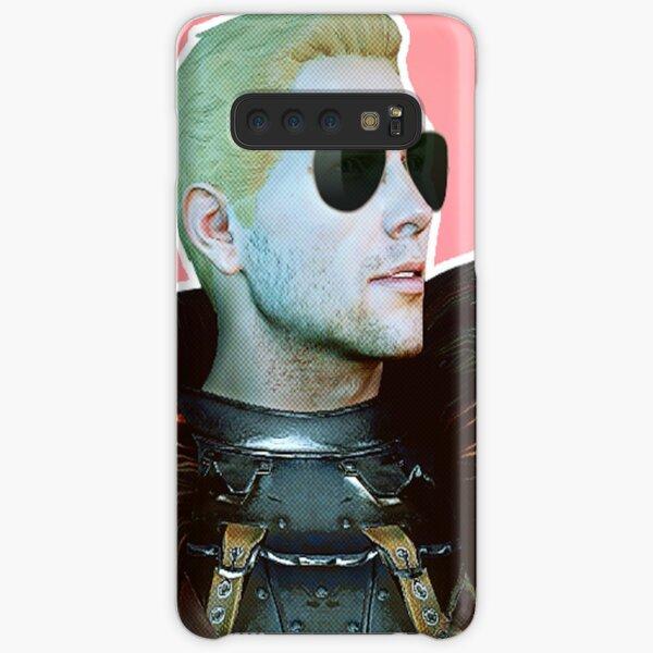 COOLen Samsung Galaxy Snap Case