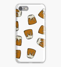 Sweet Roll iPhone Case/Skin