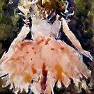 Fairy by pamfox