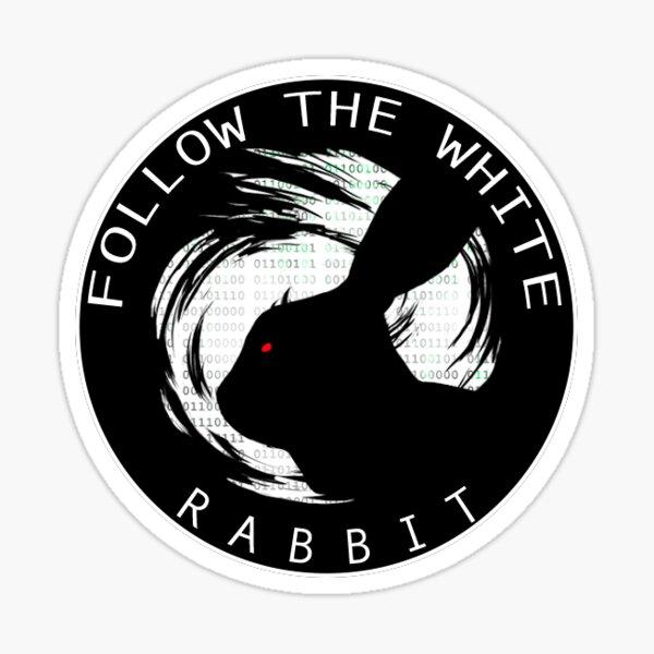 Blog de FWHIBBIT - Etiqueta Pegatina