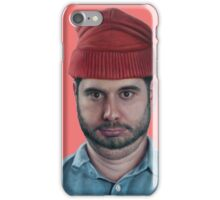 H3H3 - Ethan Klein  iPhone Case/Skin