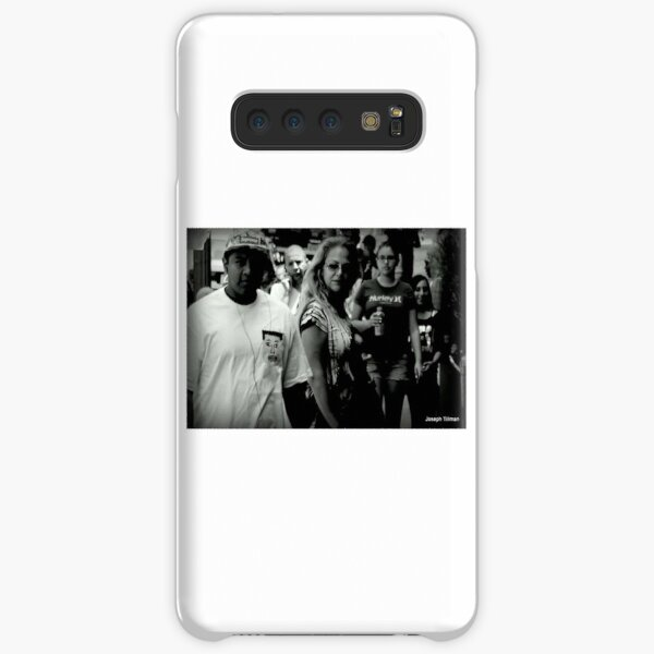 Varied Samsung Galaxy Snap Case