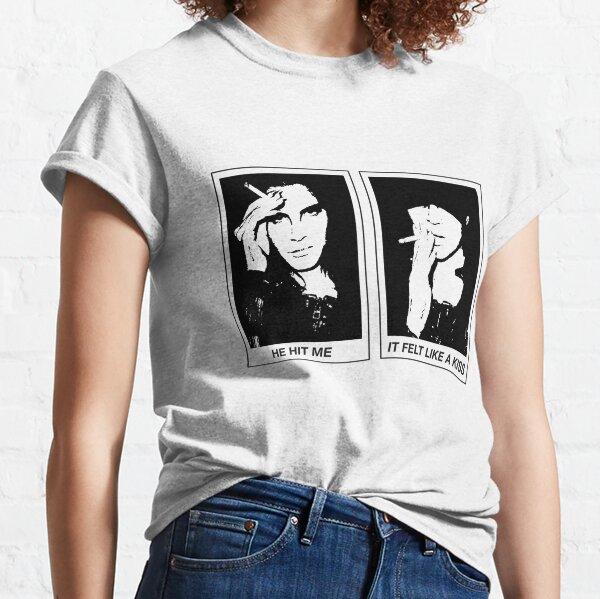LANA DEL REY ULTRAVIOLENCE T-shirt classique