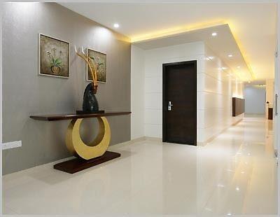 top 10 interior designers in pune by designsindia9