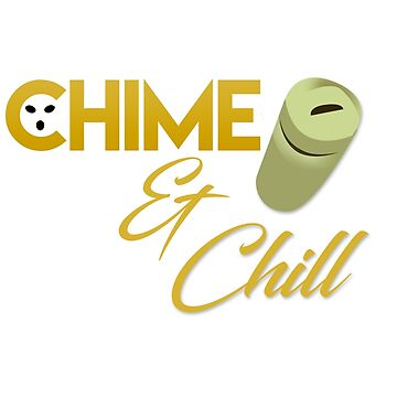 Chime & Chill by Slae