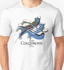 Clan Colquhoun  T-Shirt
