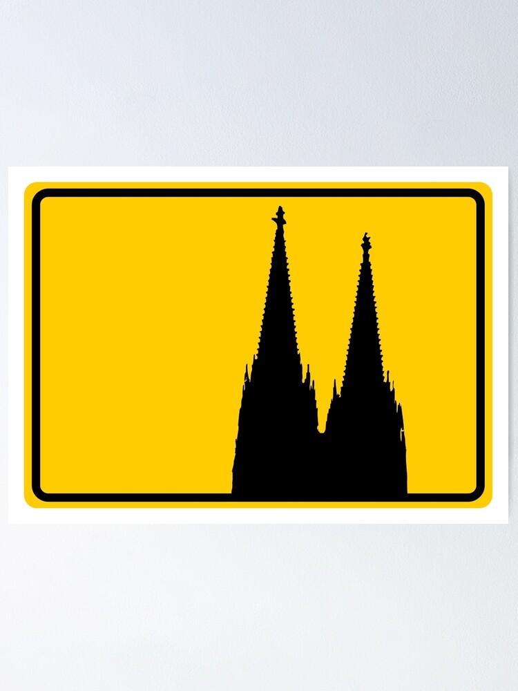 Ortsschild Gelb: Bilder, Stockfotos und Vektorgrafiken | Shutterstock