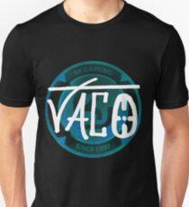 SK TACO | CS:GO Pros Unisex T-Shirt
