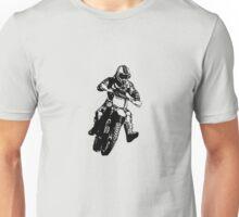 Enduro Race Unisex T-Shirt