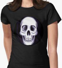 Bones V T-Shirt