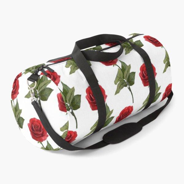 Roberto Sryling Duffle Bag