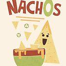 NachOs by Teo Zirinis