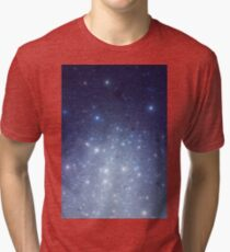 Stars freezing to standstill Vintage T-Shirt