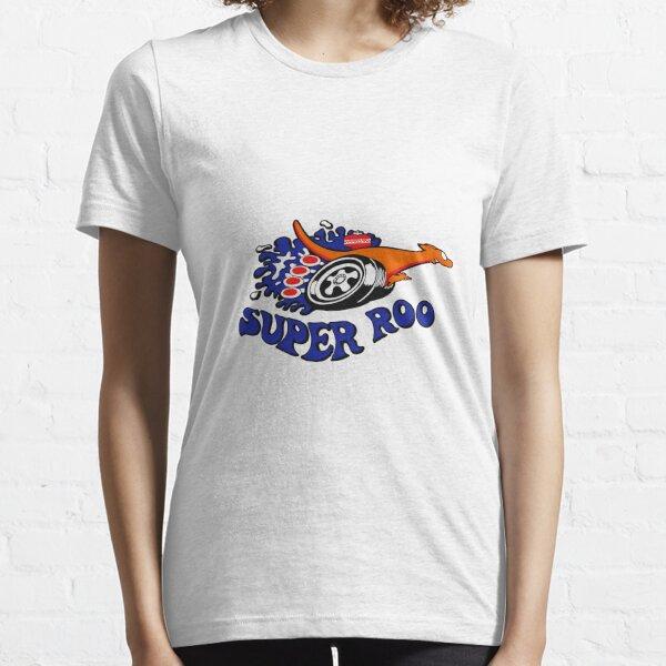 Ford Falcon XW Super Roo Design Essential T-Shirt