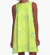 Joy's Dress (Inside Out) A-Line Dress