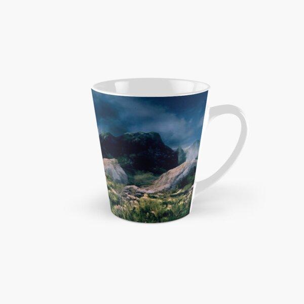 Cragly but also Lush Tall Mug