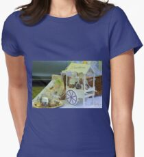 Your Sweetness is my weakness...... T-Shirt