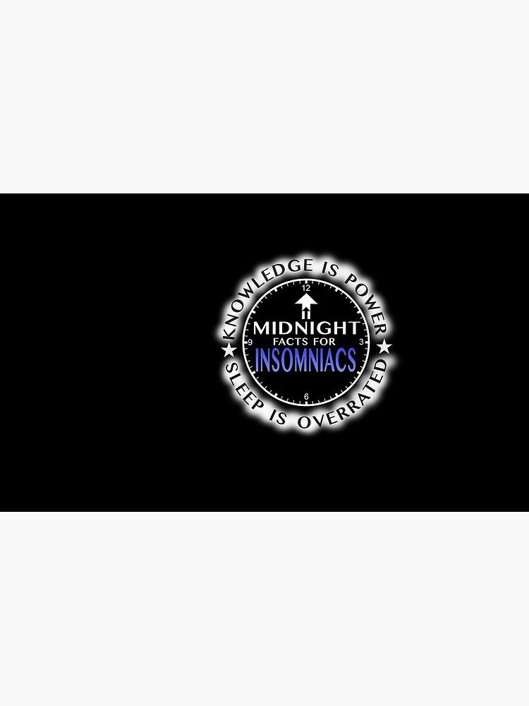 MFFI Badge Logo by midnightfacts