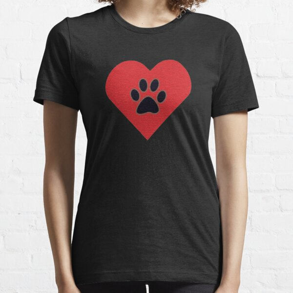 Pet Lovers Tee Essential T-Shirt
