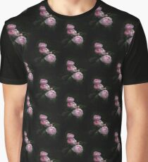 Constance Spry  Graphic T-Shirt