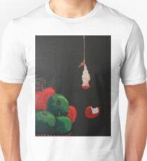 Still Life Before Death T-Shirt