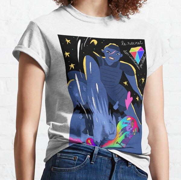Grut = Force Classic T-Shirt