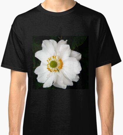 Governor General's rose 15 Classic T-Shirt