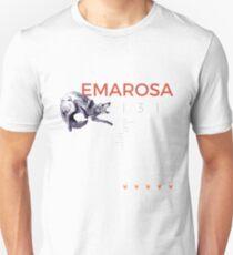 Emarosa 131 T-Shirt