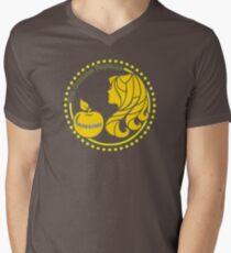 DISCORDIAN TEE - ERIS Men's V-Neck T-Shirt