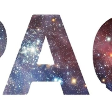 space by auroraflorealis