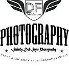 Dubfotos.com Photography Design Image-Logo by jay007