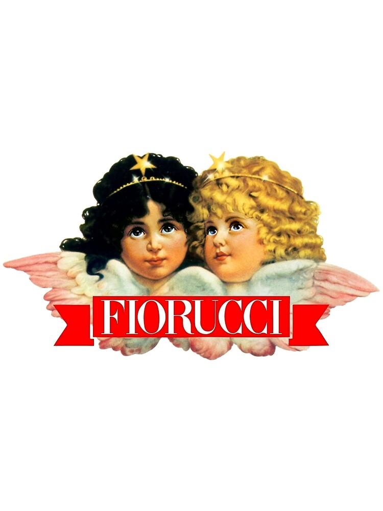Fiorucci by MargueriteNolan