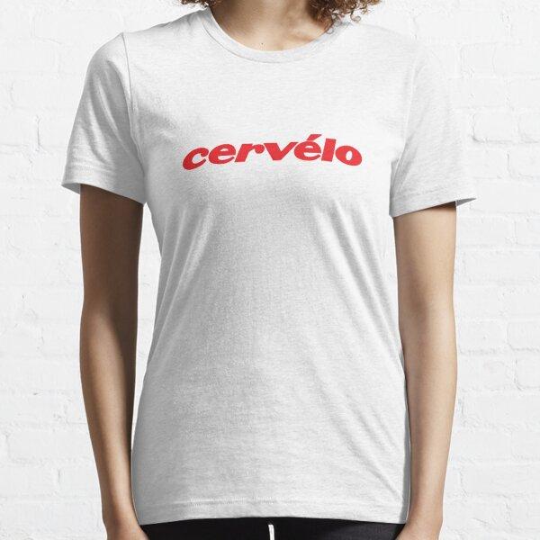 Cervelo Women/'s Medium Tee Shirt NEW
